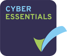 Cyber Essentials Badge (High Res)-