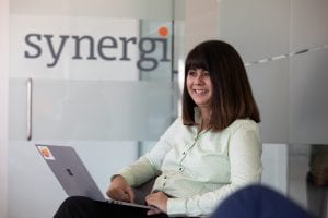 SynergiFeb2020-15-Meet The Team