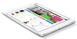 Valo_ipad_mockup_LARGE-5 Things you didn't know your intranet could do