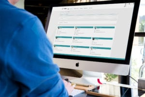 people finder classic candela-5 Things you didn't know your intranet could do