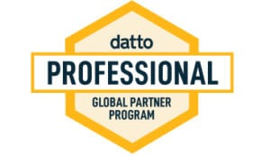 GlobalPartnerProgram_Professional-Datto