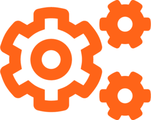 AUTOMATION-Discover Box: The secure tool for content management