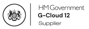 G-cloud-12-Idox-2-Empowering the UK public sector to embrace digital