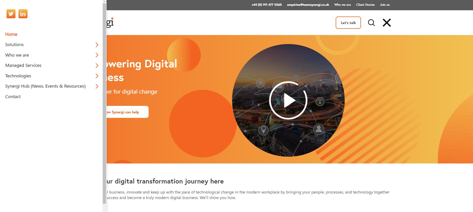Screenshot 2021-03-18 112437-Synergi launches on-demand webinar access