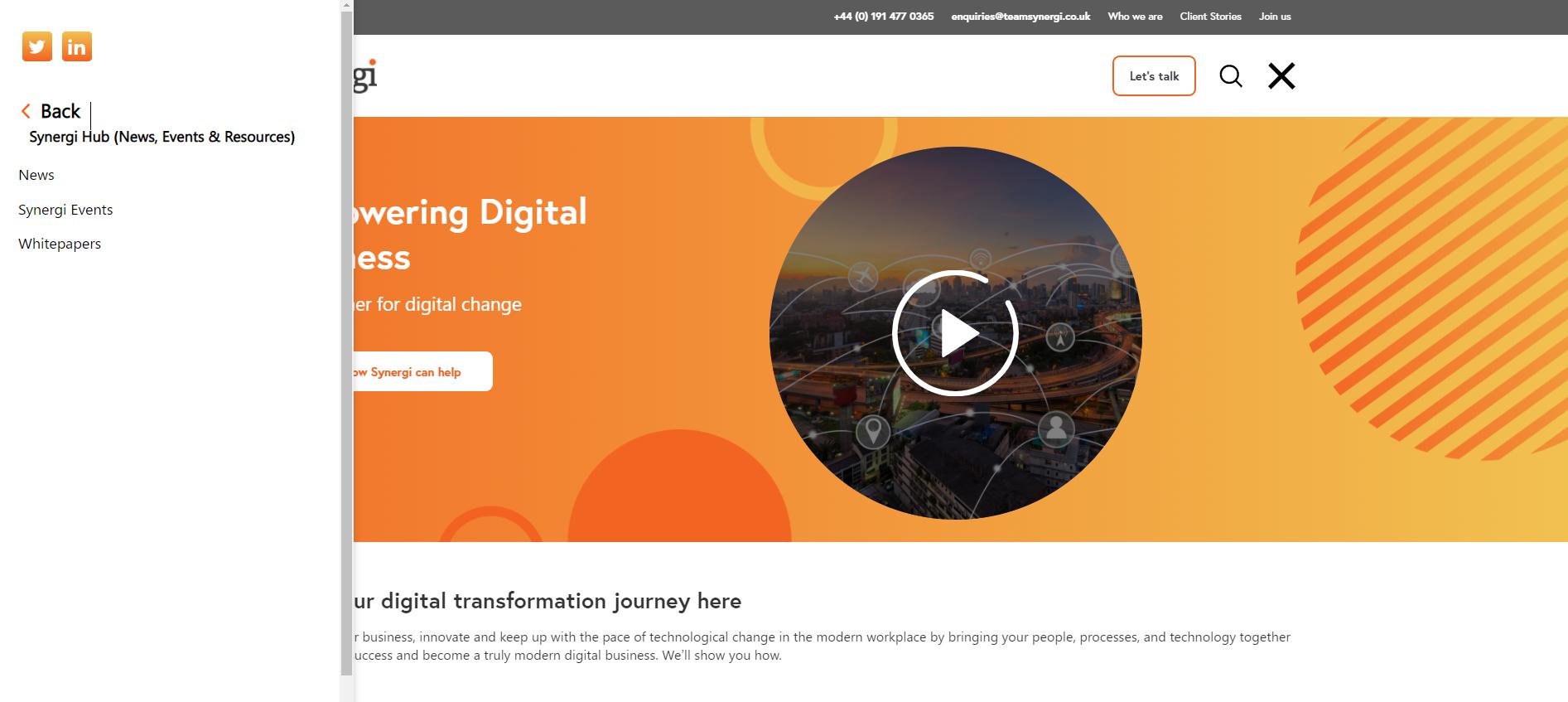 Screenshot 2021-03-18 112510-Synergi launches on-demand webinar access