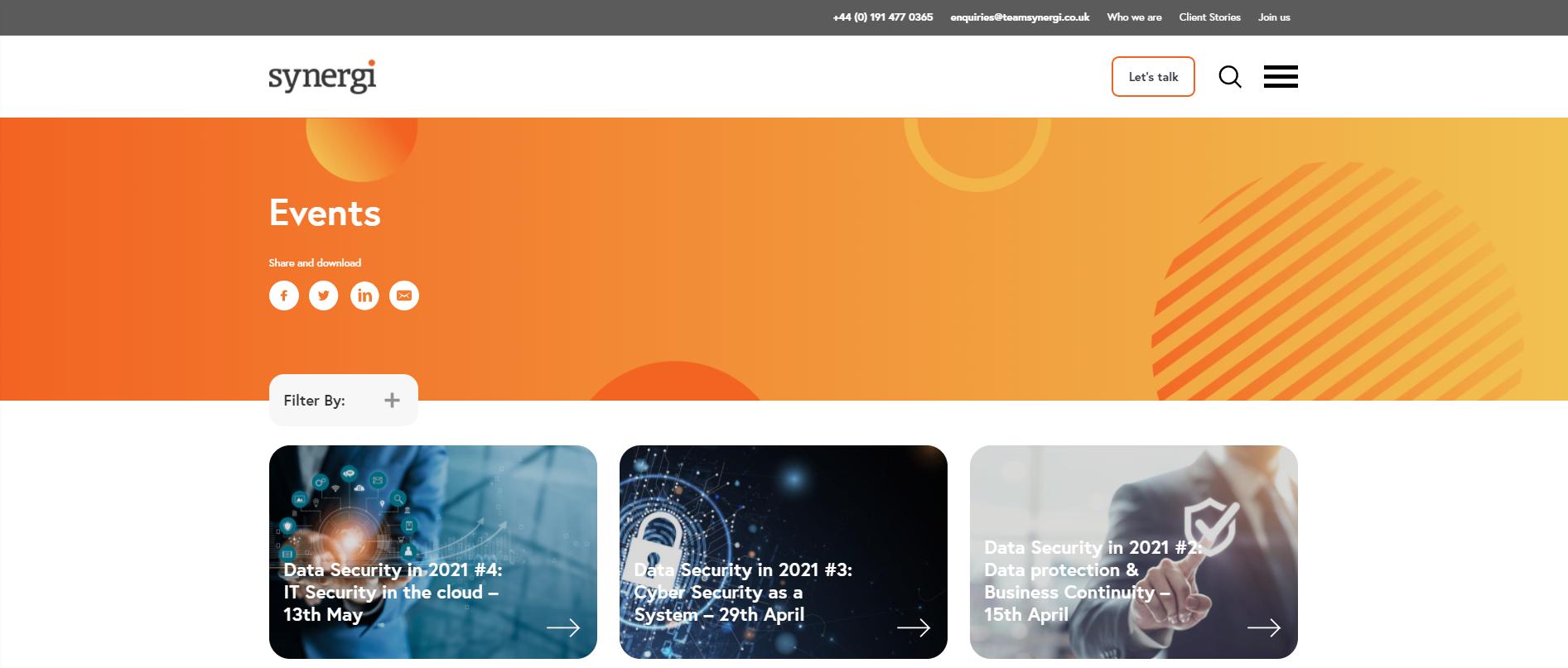 Screenshot 2021-03-18 112539-Synergi launches on-demand webinar access