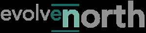 evolve_final_logo_v2-Data Security in 2021: Information Governance & Compliance