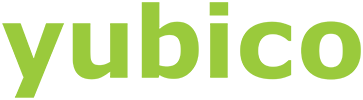Yubico Logo Small (PNG)-Yubico
