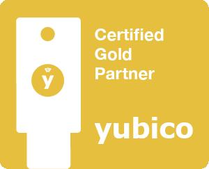 badge-cert-gold-partner-