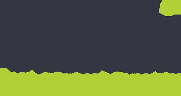 Unifi logo rs-Meet Unifi: Synergi launches new Microsoft Dynamics Practice