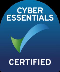cyberessentials_certification mark_colour-